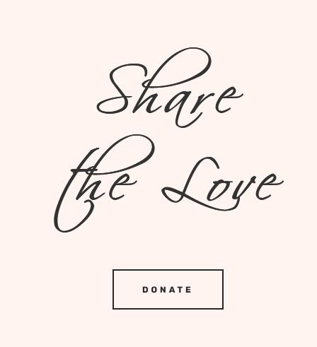 donate image-share-the-love