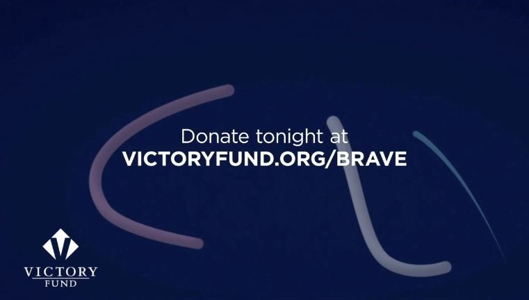 Victory Fund Honors Jose at Hall of Fame